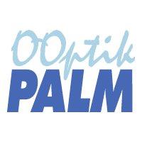 Optik Palm
