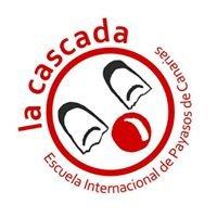 Escuela Internacional de Payasos de Canarias