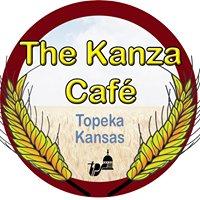Kanza Café