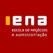 ENA - Escola de Negócios e Administração