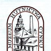Stowarzyszenie na rzecz powstania Muzeum Hutnictwa Cynku w Katowicach