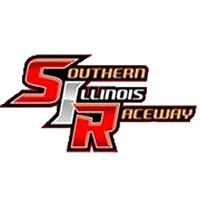 Southern Illinois Raceway