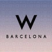 Hotel W Barcelona - GLAM Guest List
