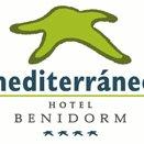 Hotel Mediterraneo Benidorm****