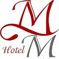 Hotel Maria del Mar Lloret Costa Brava