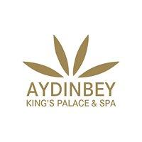 Aydınbey Hotels