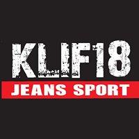 KLIF18