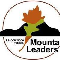 Associazione Italiana Mountain Leader