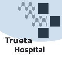 Hospital Universitari de Girona Dr. Josep Trueta