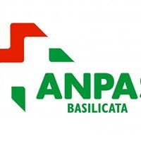 Comitato Regionale ANPAS BASILICATA