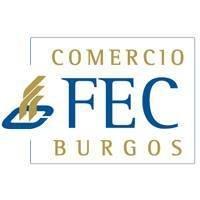 Federación de Empresarios de Comercio de Burgos