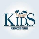 KIDS - Pensando en tu Bebe