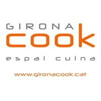 GironaCook Espai Cuina