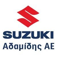 Suzuki Adamidis Sa