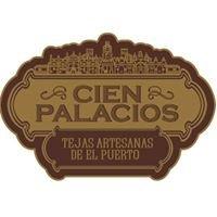 Cien Palacios (Tejas Artesanas de El Puerto)