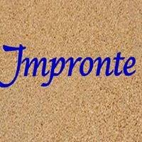 Impronte Pavia
