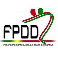 Federação Portuguesa de Dança Desportiva