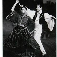 Λαογραφικός Χορευτικός Όμιλος Τρικάλων '' Ο ΑΣΚΛΗΠΙΟΣ''