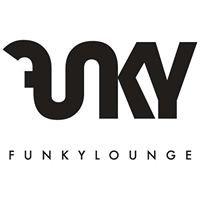 Funky Lounge Herastrau