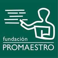 Fundación Promaestro