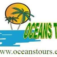 Viajes Oceans Tours