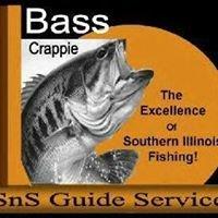 SnS Guide Service