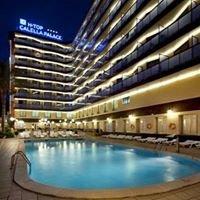 Calella Palace Hotel