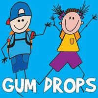 Gum Drop Kids