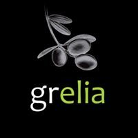Grelia Olive Oil & Cretan Products