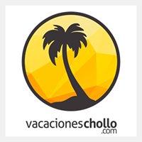 VacacionesChollo