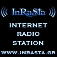 InRaSta (Internet Radio Station)
