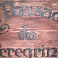 A Pousada do Peregrino