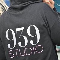939 Studio Pole Dance & Pilates