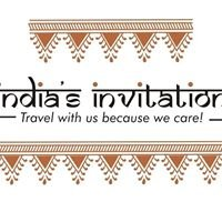 India's Invitation