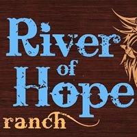 River of Hope Ranch
