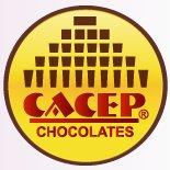 Chocolates Cacep Monterrey