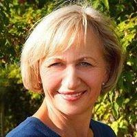 Marion Sartowski - Hebamme & Master of Acupuncture