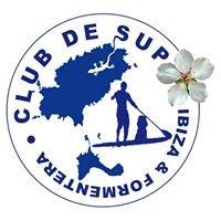 Club de SUP Ibiza & Formentera
