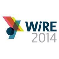 WiRE2014
