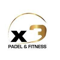X3 Club Padel & Fitness