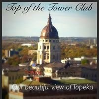 Top of the Tower Club