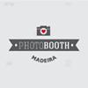 Photobooth Madeira