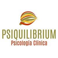 Psiquilibrium