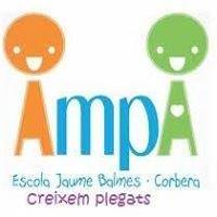 AMPA Escola Jaume Balmes