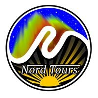 Nord Tours