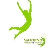 Sapiens Fisioterapia