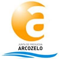 Junta de Freguesia de Arcozelo