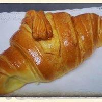 Panadería Faycanes