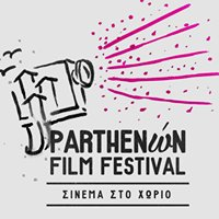 Parthenώn Film Festival
