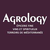 Agrology